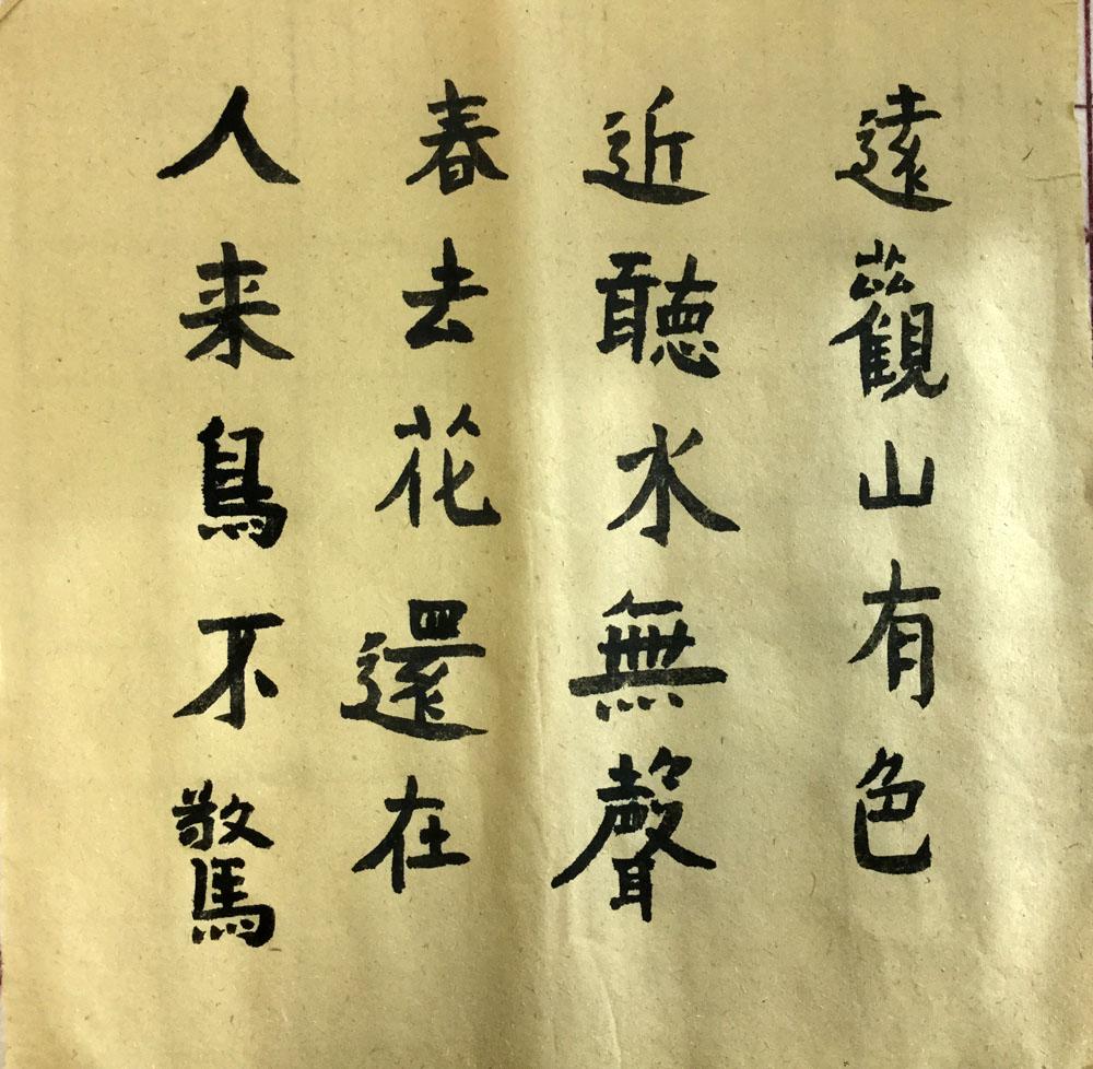 Raleigh Chinese Language School